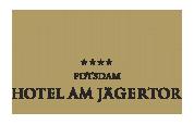 Potsdam Hotel am Jaegertor Zentrum